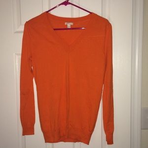 Gap sweater size XS. NWOT